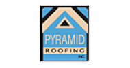 Lovely Pyramid Roofing Inc. Address1504 S. Saddle Creek Rd., Omaha, NE, 68106 ...
