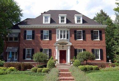 Dundee homes for sale real estate omaha nebraska for Nebraska home builders