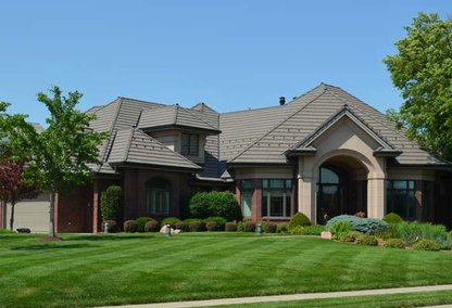 Linden Estates Homes For Sale In Omaha Ne