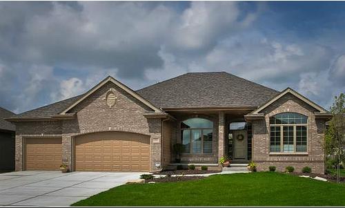 Al Belt Custom Homes Omaha Nebraska