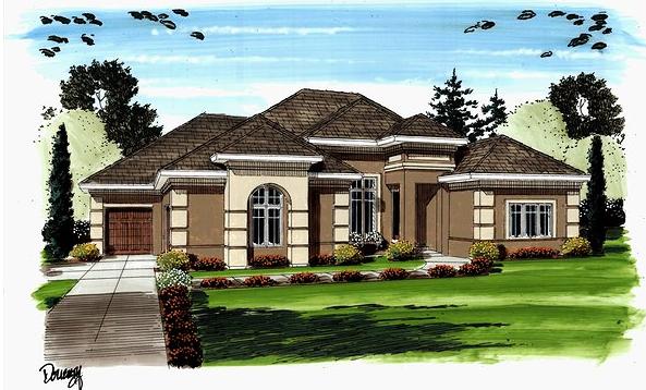 Complete Custom Homes Omaha Nebraska