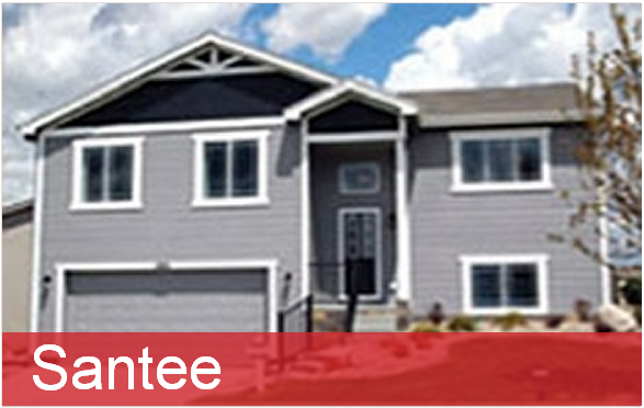 Omaha, NE Real Estate & Homes for Sale | Redfin