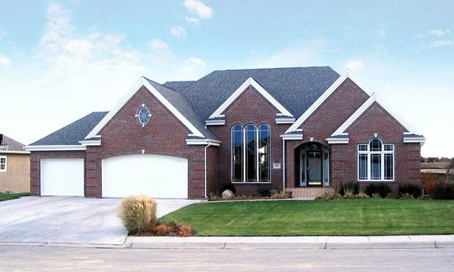 Hildy Homes Omaha Nebraska