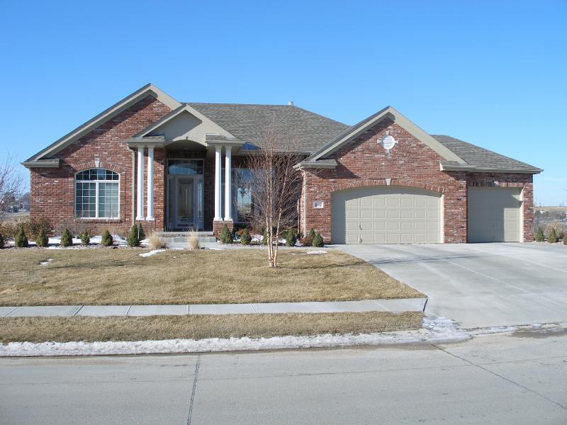 Silverthorn Custom Homes Llc Omaha Nebraska