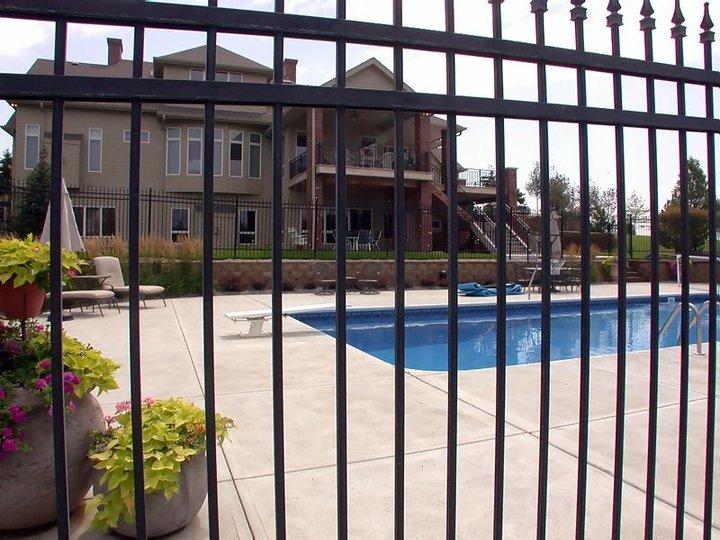 Birchwood Homes Inc Omaha Nebraska