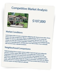 competitive-market-analysis_248