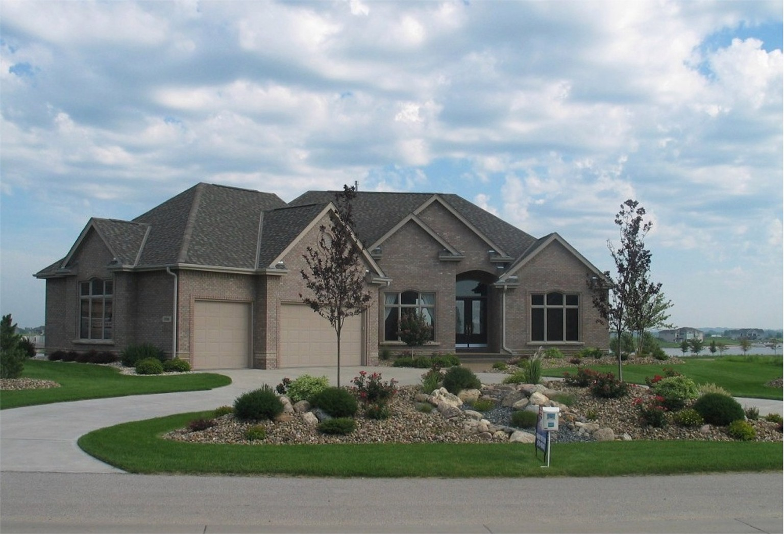 Concept Homes Design Omaha Nebraska