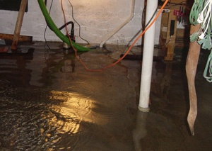 flooded-basement_300