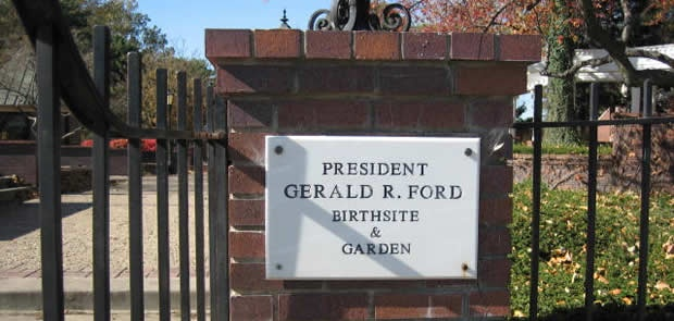 Ford Birthsite And Gardens Omaha Homes For Sale - Ford omaha