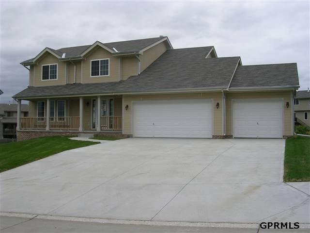 Horizon Homes Inc Omaha Nebraska