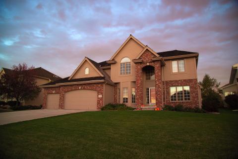 Kendel Homes Corp Omaha Nebraska