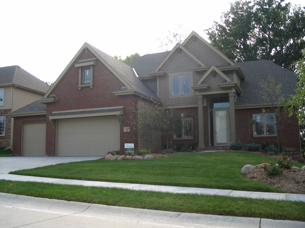 Homes For Sale In The Willows Omaha Ne