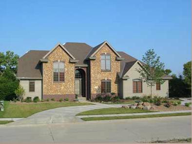 Millennium Homes Inc Omaha Nebraska