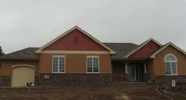 M J Design Build Inc Omaha Nebraska