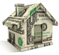 mortgage-house-money_200