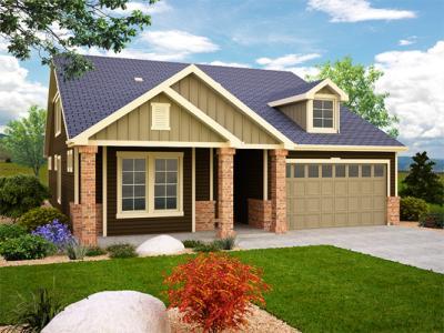 Oakwood Homes Omaha Nebraska