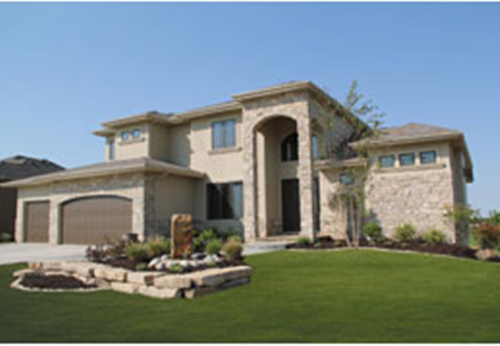 Prestige Homes Inc Omaha Nebraska