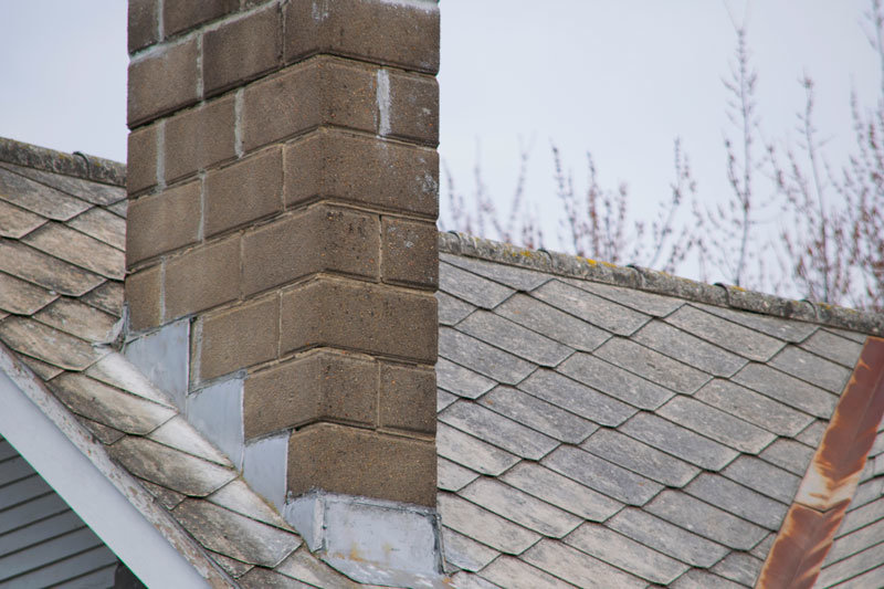 Guide To Asbestos Roofs In Omaha
